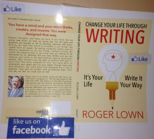 The Book That Can Help You Write Your Life Pdf Ebook Cd On Ebay By